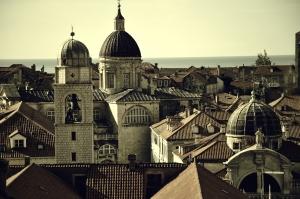 prywatne kwatery chorwacja kraków opatija